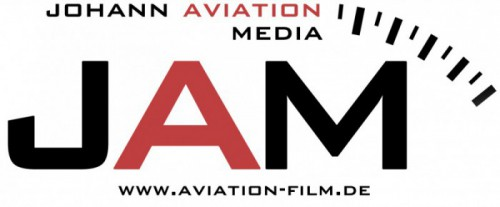 JAM Johann Aviation Media