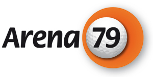 Arena79 Logo