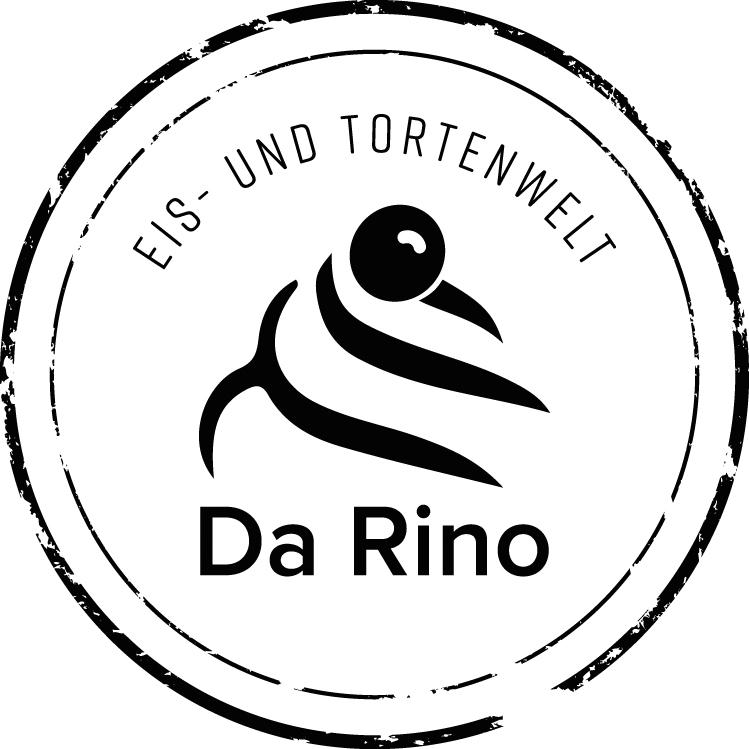 Logo-DaRino-final