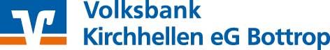 VB_Kirchhellen_MZ_links