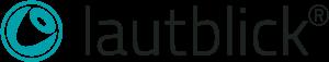 logo-lautblick