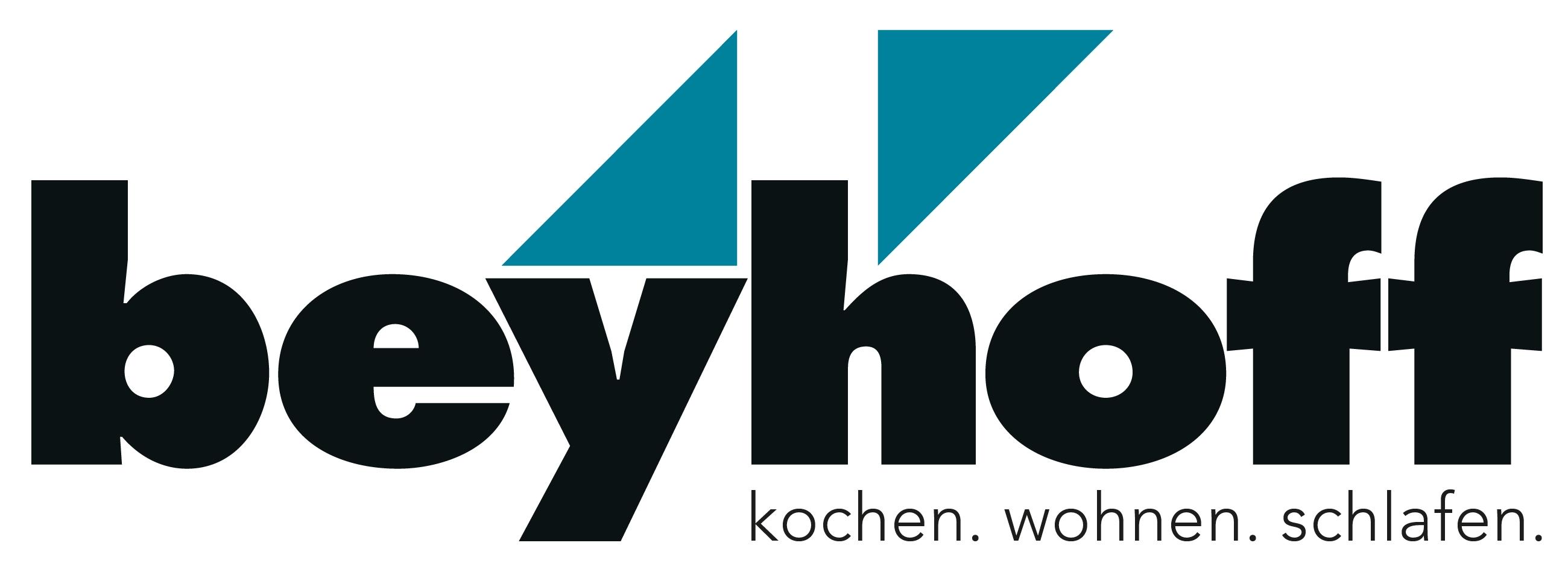 Beyhoff Logo