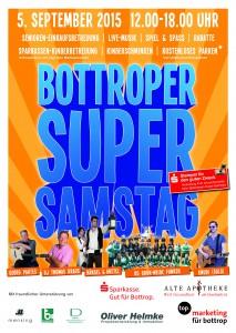 Super-Samstag_September_2015_A2