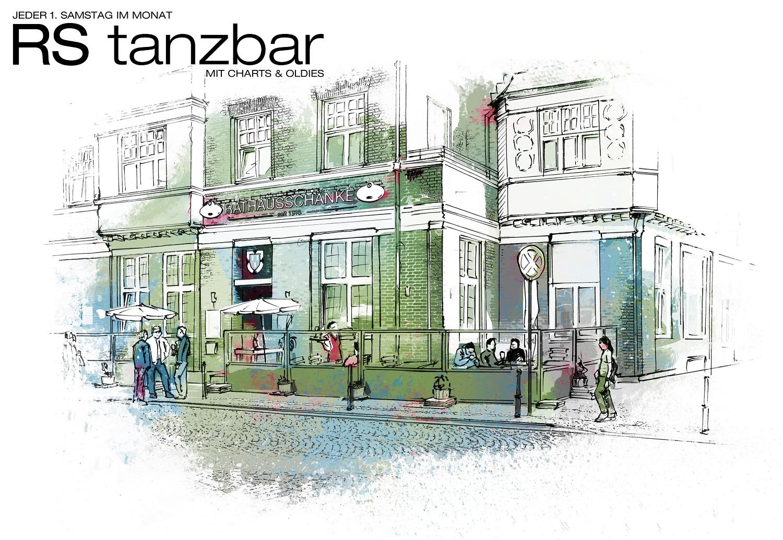 tanzbar1.08