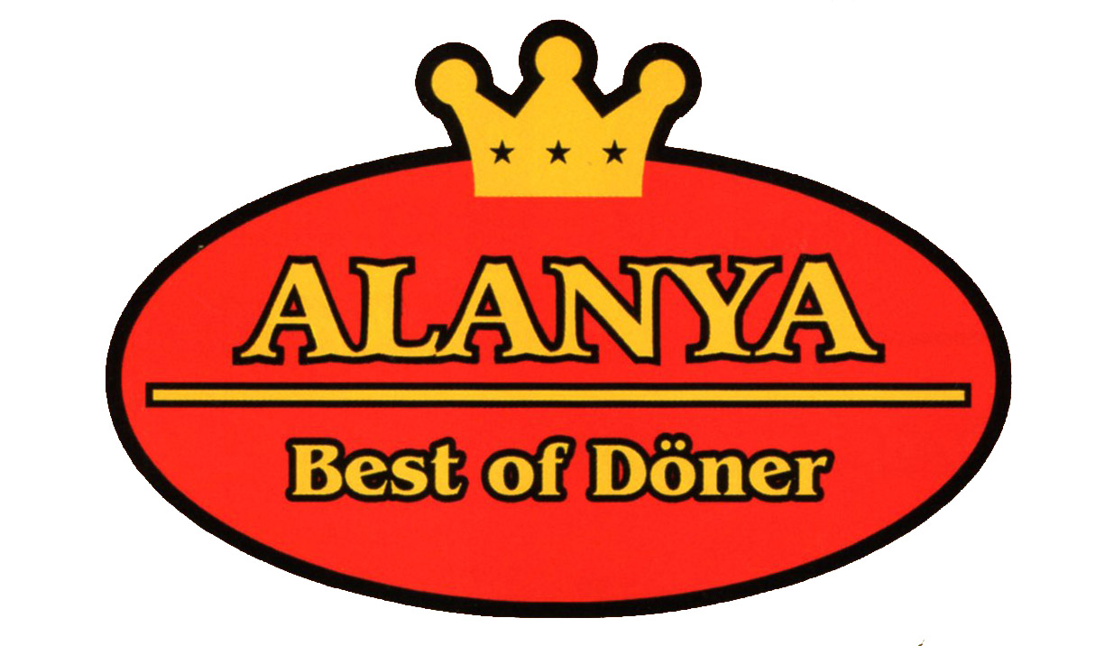 Logo Alanya
