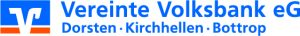 Vereinte_Volksbank_CMYK_MZ_links