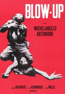 blow-up-209x300