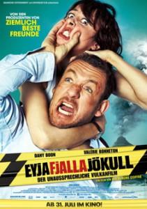 eyjafjallajkull-der-unaussprechliche-vulkanfilm