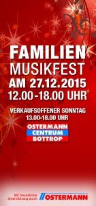 15-12-27 Flyer Familien Musik Fest_Vorderseite