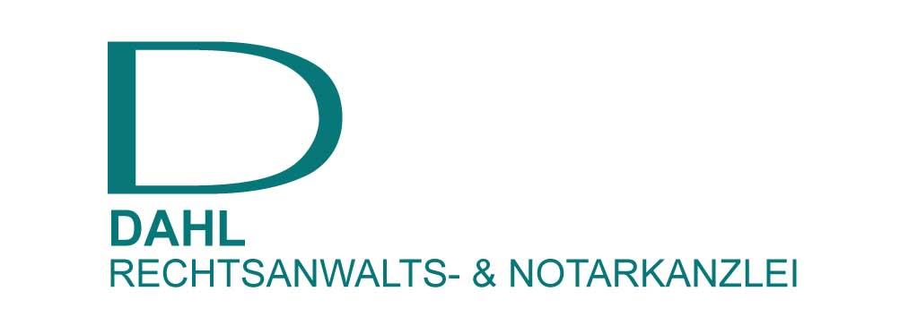Logo Dahl