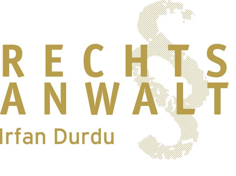 Logo Durdu