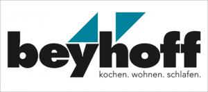 Möbel Beyhoff