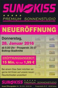 Anz. Sun Kiss Premium 3sp 200