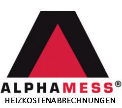 Alphamess