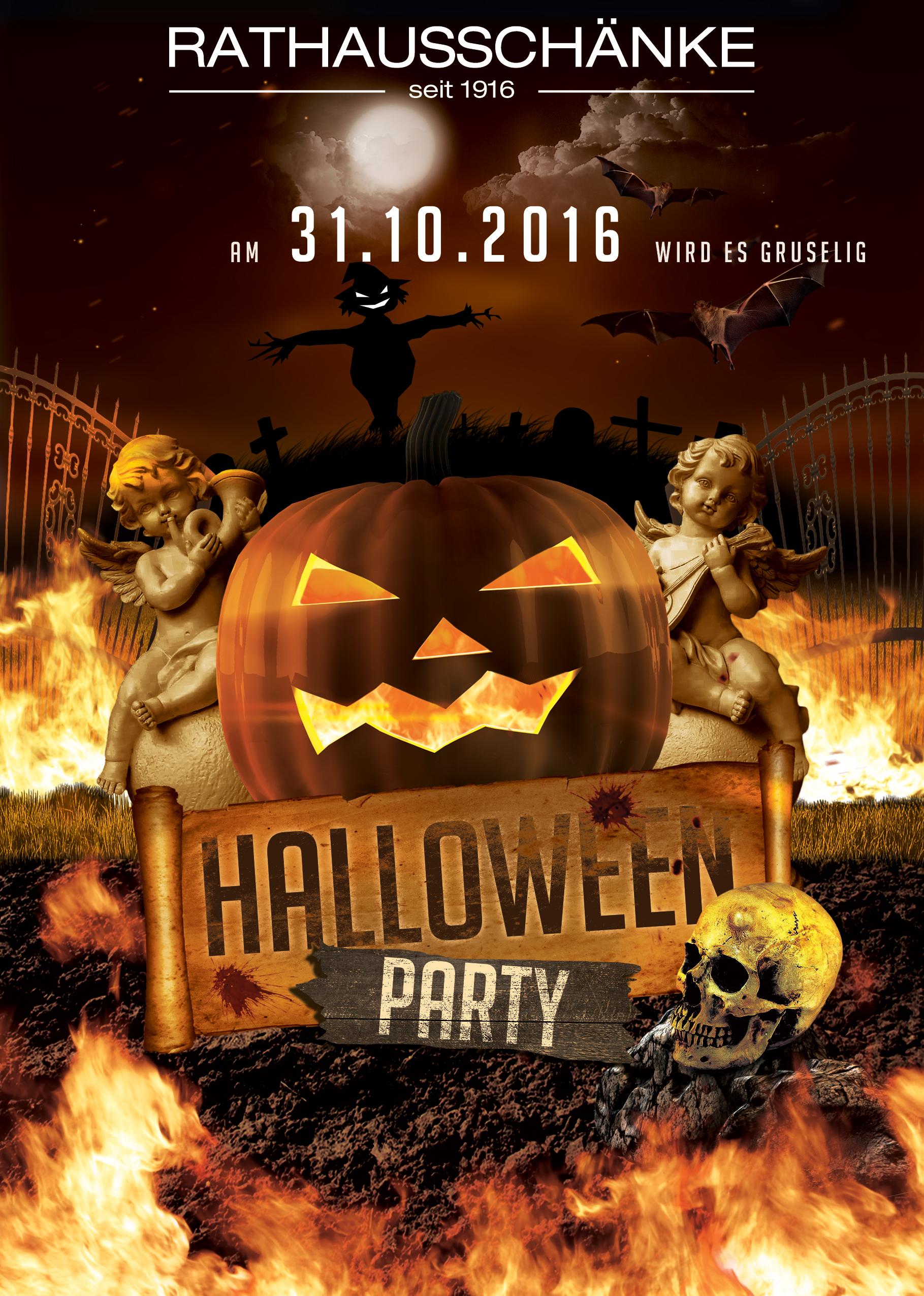 Halloween_RS_2016
