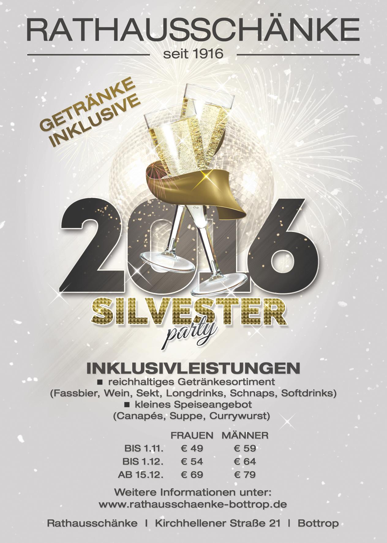 Silvester_RS_2016_FlyerDINA6