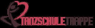 logo_lang_2