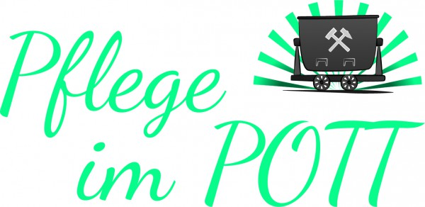pfip_logo_4c