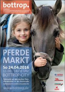 Pferdemarkt2016