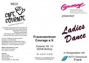 Ladies-Dance-Flyer-NEU-page-001