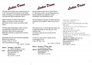 Ladies-Dance-Flyer-NEU1-page-001