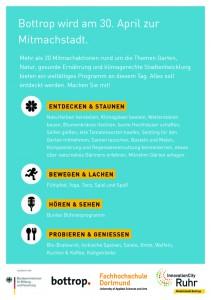 Mitmachfest am Kulturhof 30.04. - Flyer 2 Kopie