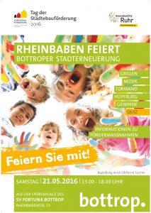 160509_Plakat Rheinbaben_DD