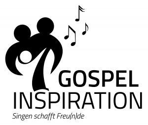 Gospel_Inspiration_RZ_XL