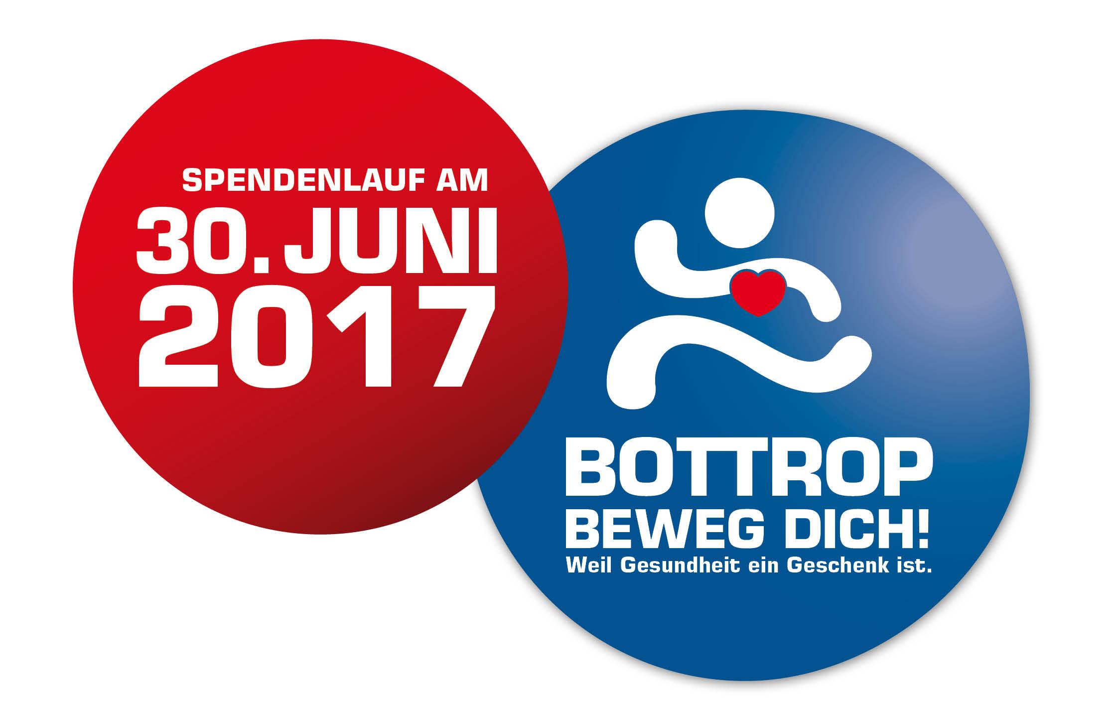 Logo BBD 2017