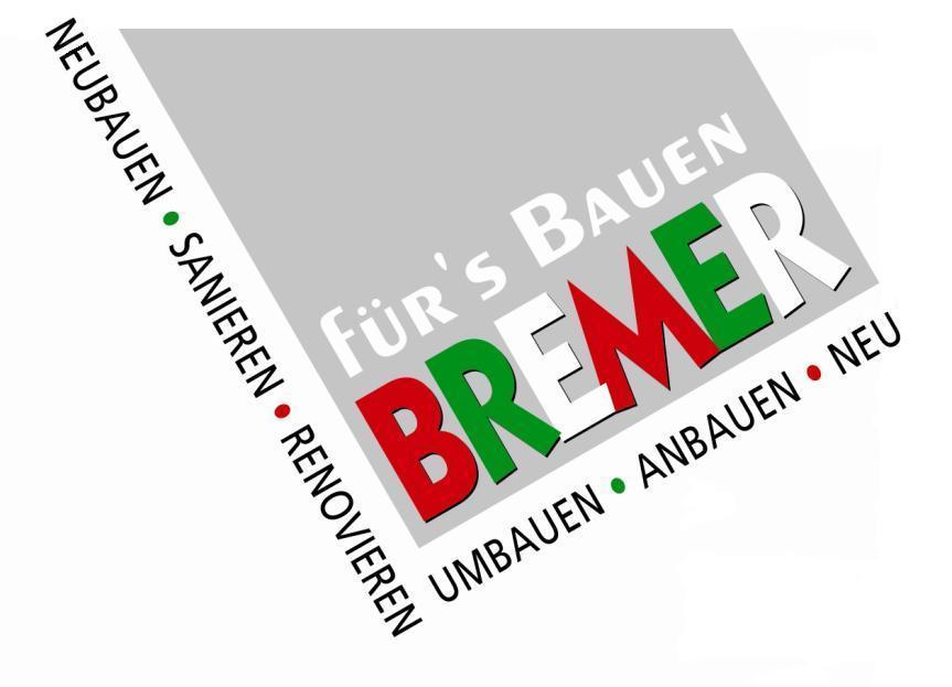 Bremer Baustoffe