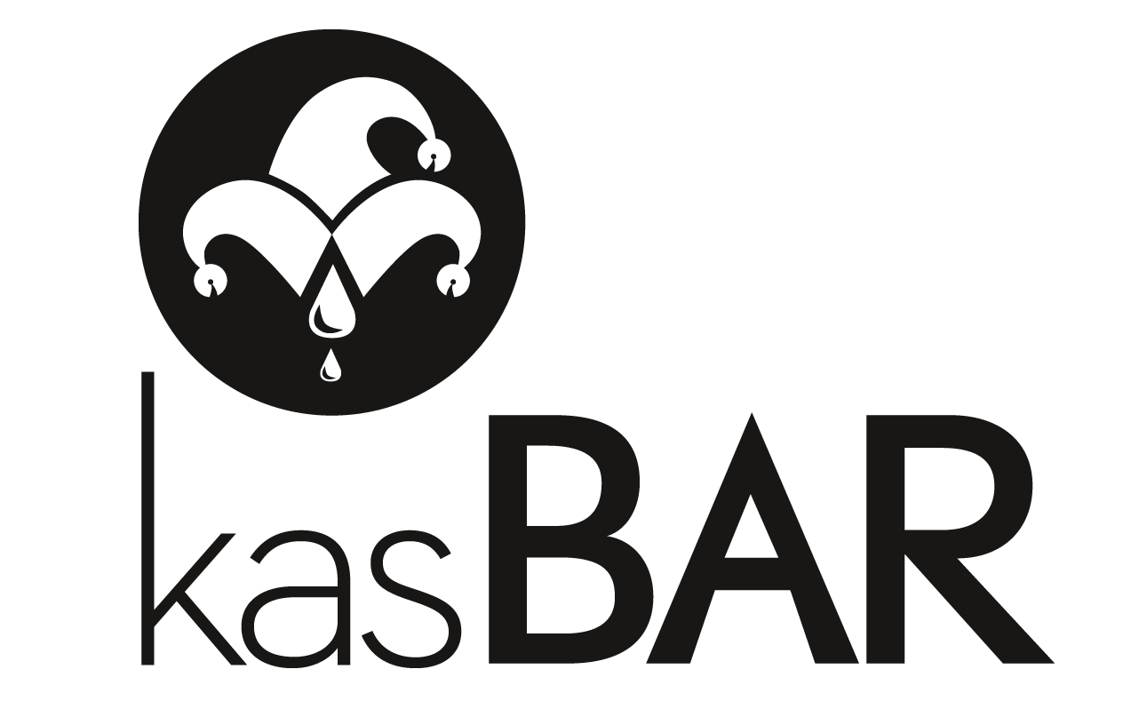 KasBar_Logo_Final