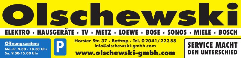 Olschewski_16KW29_205x50