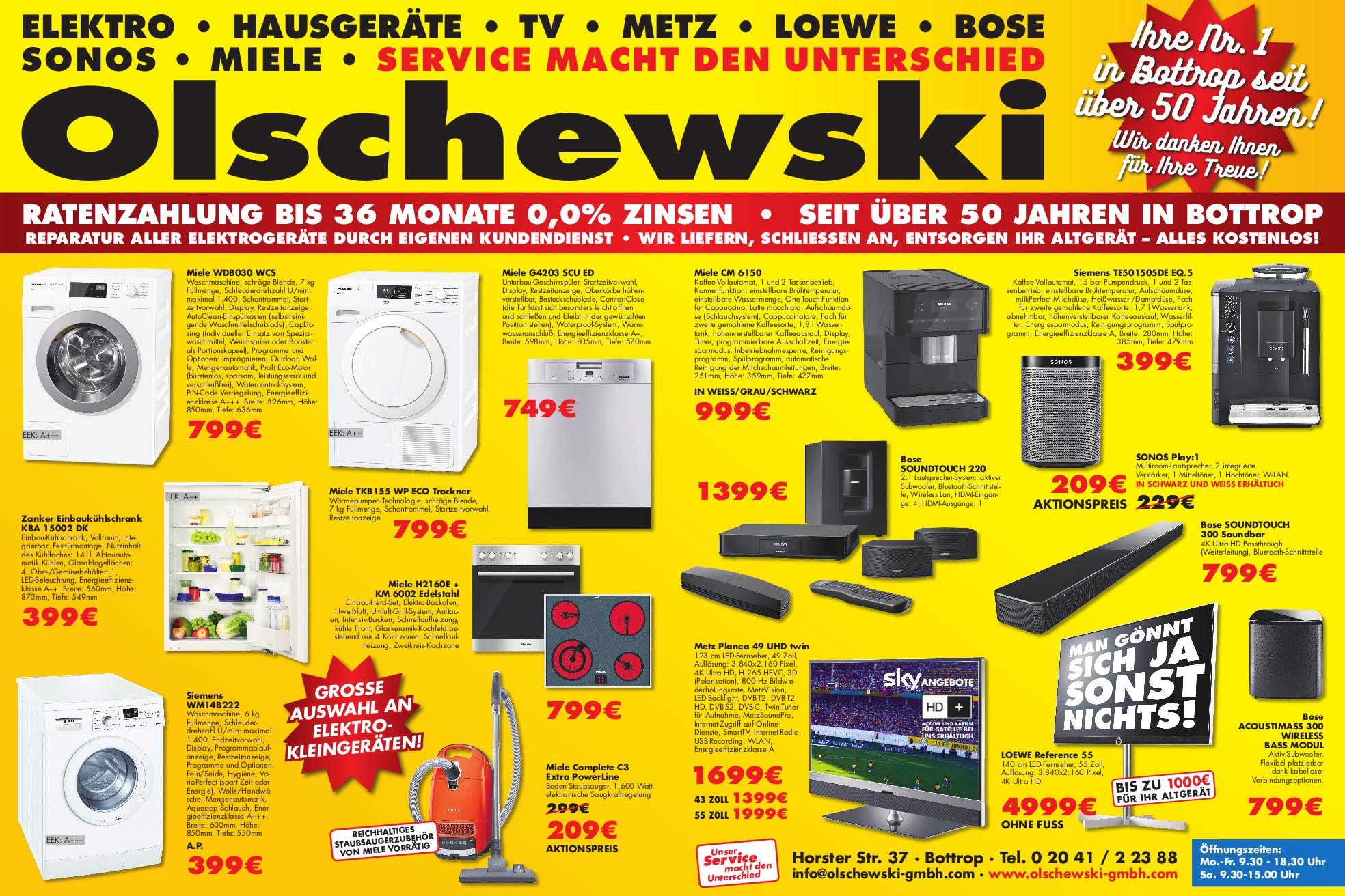 Olschewski_17KW09_Doppelseite