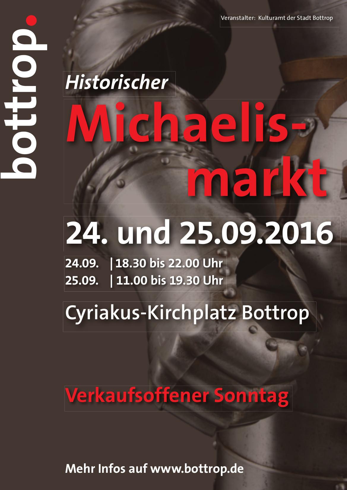 a3_michaelis-markt_2016