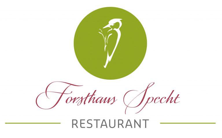 Forsthaus Specht