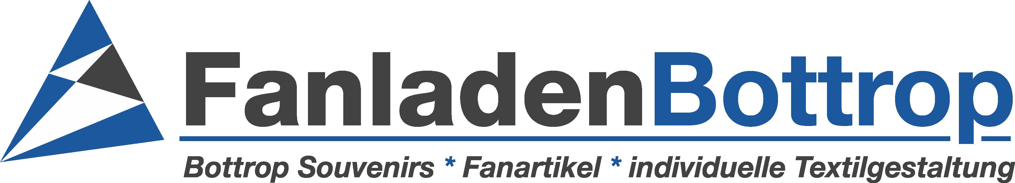 logo_final_quer-lang