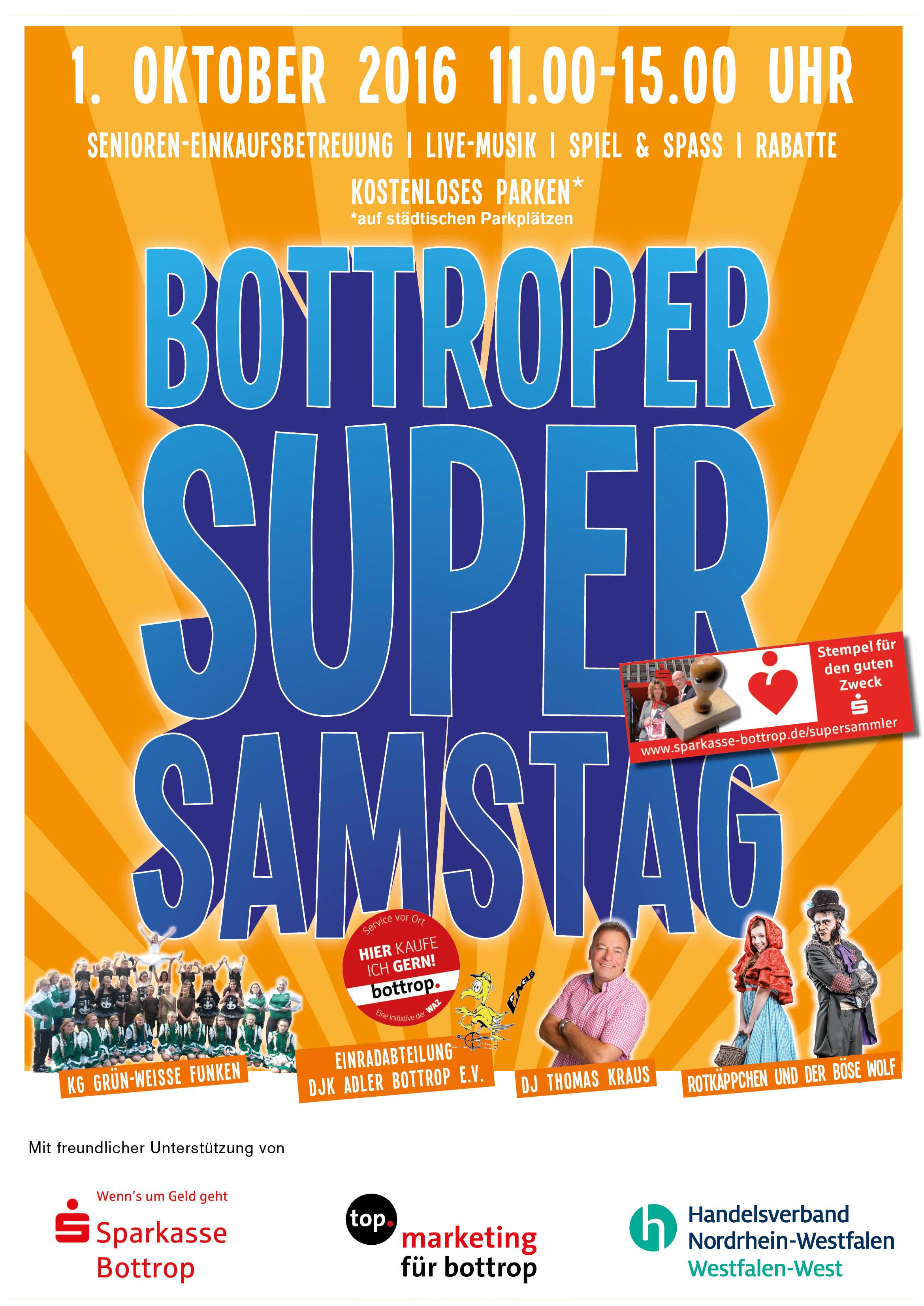 plakat-supersamstag-oktober-2016