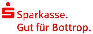 sparkasse_gut_fuer_bottrop
