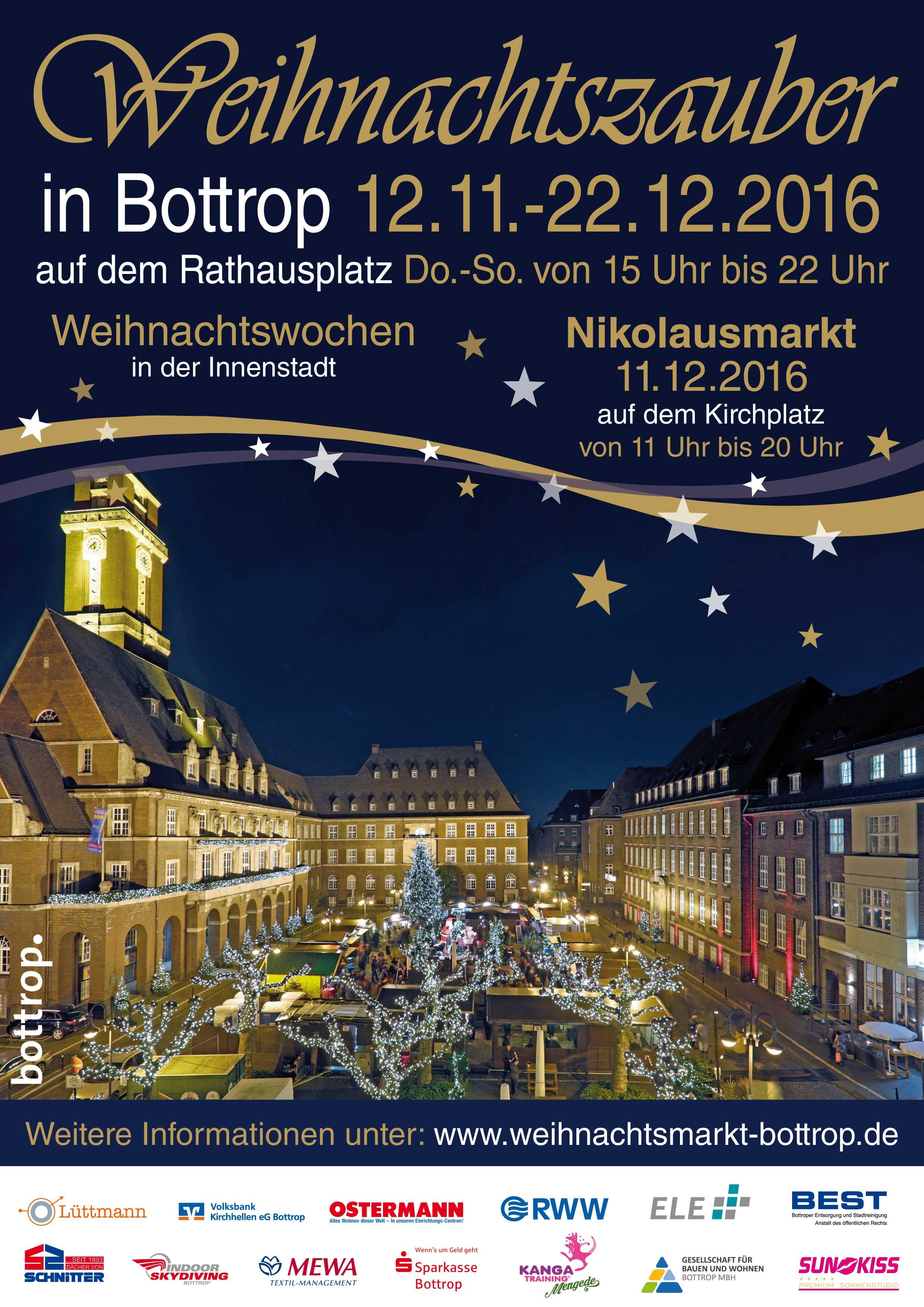 a2-plakat-weihnachtszauber-2016