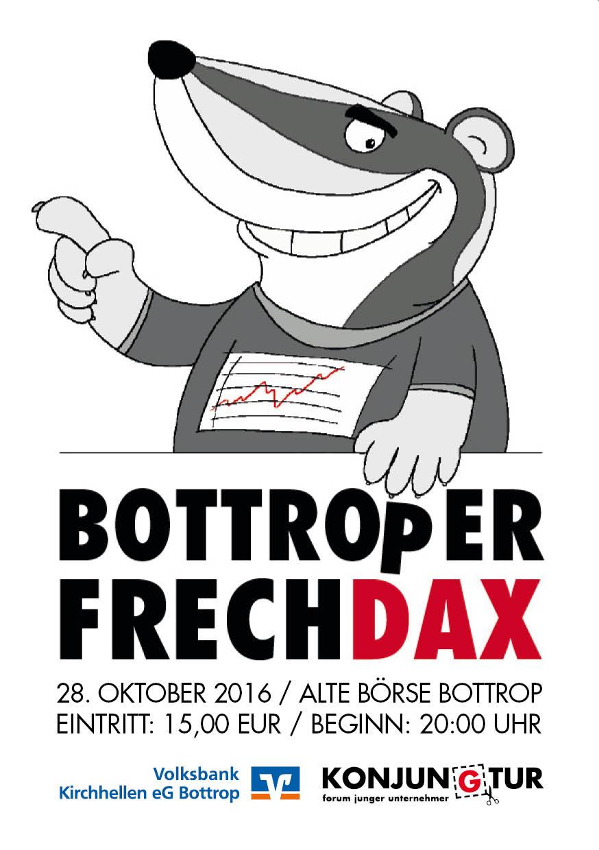 frechdax