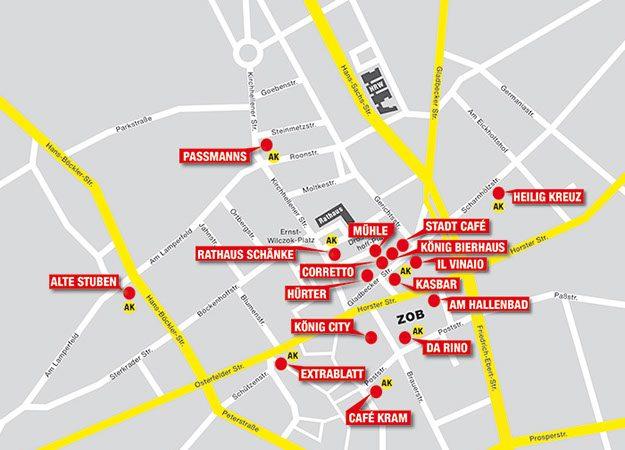 kneipenplan-innenstadt_2016_2_web