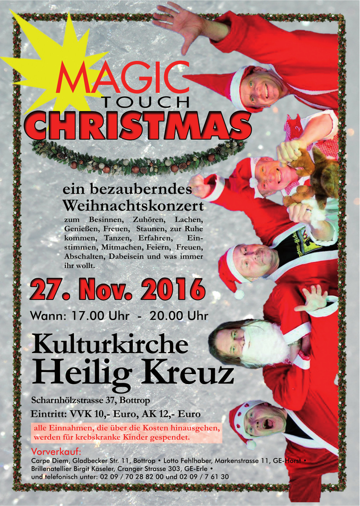 magic-christmas-konzert-2016-bottrop-plakat-a3grosser-2