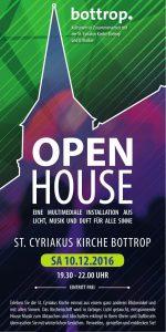 1handzettel_open-house