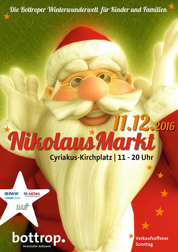 plakat_a2_nikolausmarkt_2016