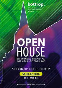 plakat_open-house