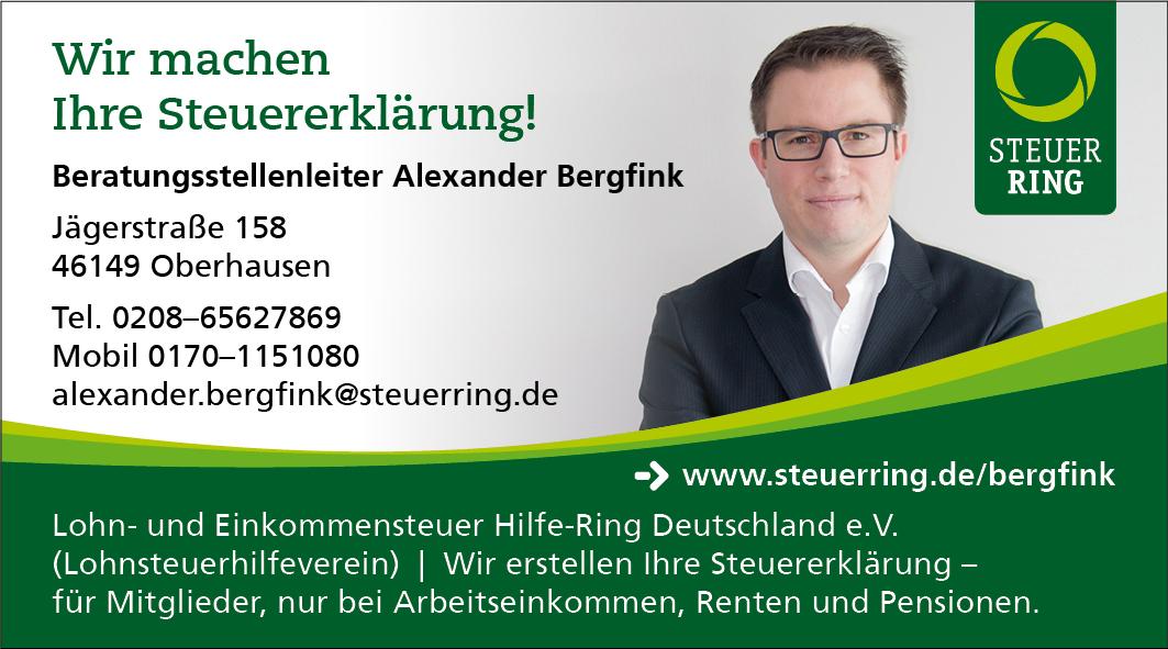 steuerring-beraterbild-anzeige_bergfink