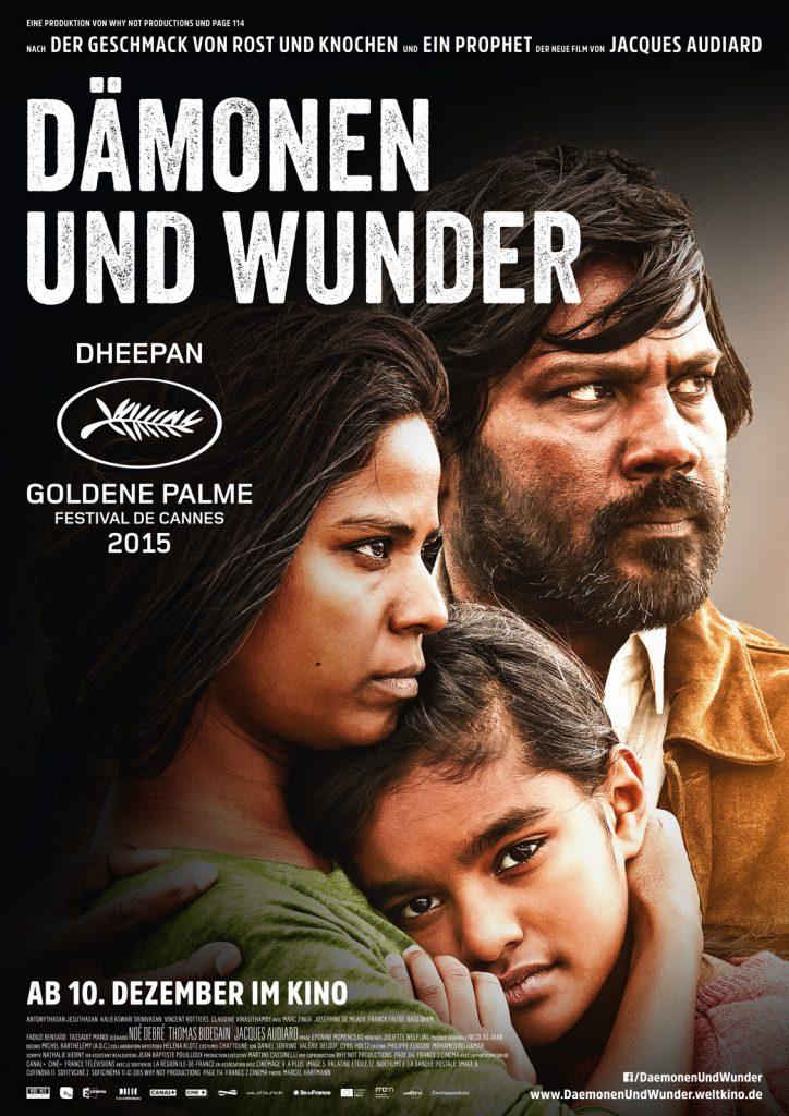 Wunder Kino