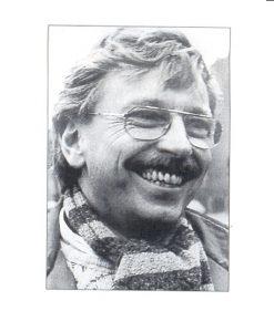Hermann Hölter 1