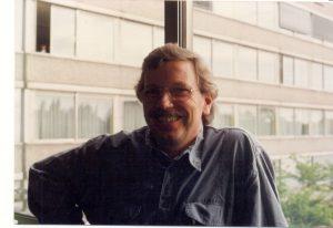 Hermann Hölter 4