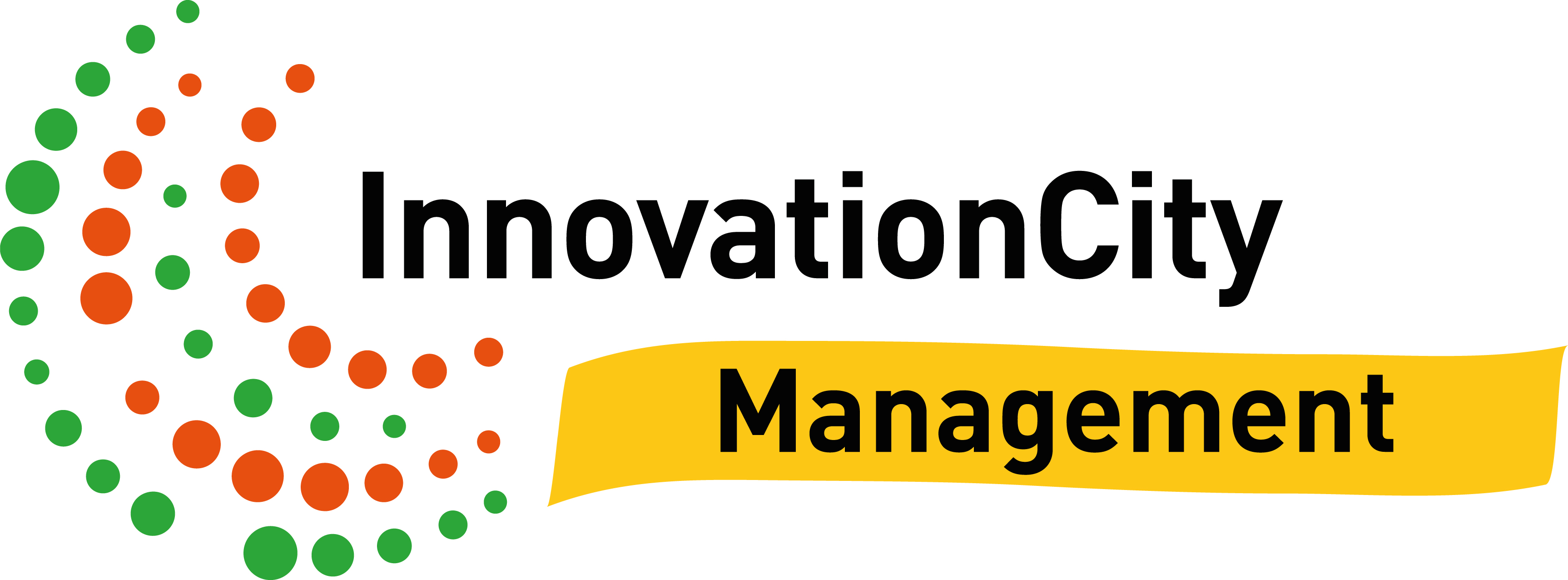 ICM_Logo_300proz_RGB_CS5_Management